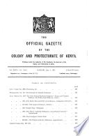 1 Jun 1927