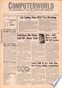 15 Aug 1973