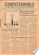 10 Sep 1979