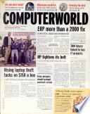 3 Aug 1998