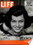 11 Aug 1952