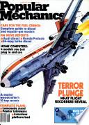 Aug 1979