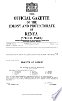 31 Dec 1941