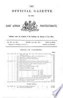 10 Jun 1914