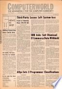 10 Jul 1974