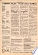 25 Jun 1975