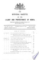 12 Sep 1923