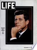 29 Nov 1963