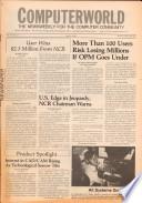 6 Apr 1981