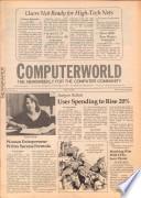 25 May 1981