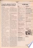 15 Dec 1986
