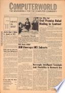 22 Nov 1972