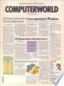 16 Mar 1992