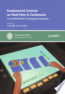 Fundamental Controls on Fluid Flow in Carbonates: Current Workflows to Emerging Technologies