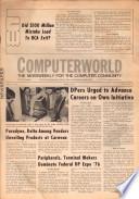 8 Mar 1976