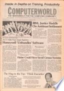 15 Oct 1979