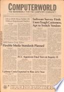 22 Dec 1980