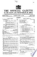12 Dec 1950