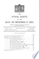 16 Aug 1927