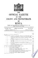 20 Aug 1929