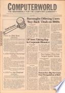 8 Jun 1981