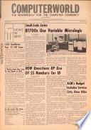 14 Jun 1972