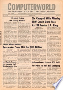 13 Sep 1976