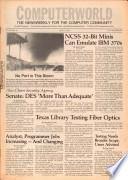 17 Apr 1978