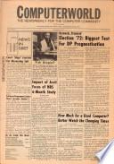 8 Nov 1972