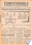 5 Dec 1977