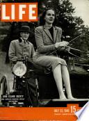 22 Jul 1946