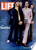 13 Sep 1968
