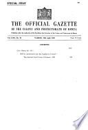19 Apr 1955