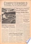 22 Aug 1977