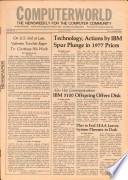 16 Jan 1978
