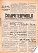 16 Jun 1980