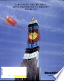6 Jan 1997