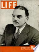 18 Sep 1944