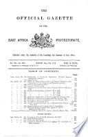27 May 1914
