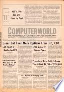 31 May 1976