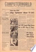 10 May 1972