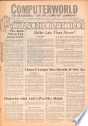 24 Dec 1979