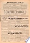 17 Jan 1977