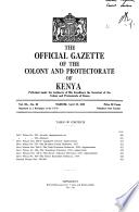 19 Apr 1938