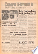 27 Jun 1977