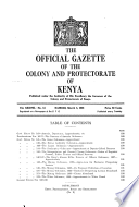 3 Mar 1936