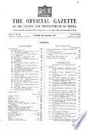 8 Sep 1953