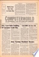 18 Jun 1975