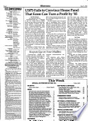 9 May 1983