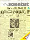 6 Oct 1977